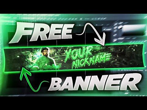 gta/mta/samp---free-youtube-banner-/2