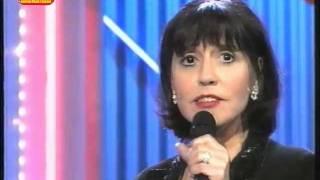 Tina York - Ein Adler kann nicht fliegen