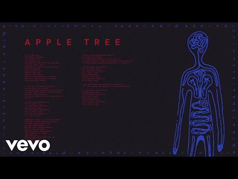 AURORA - Apple