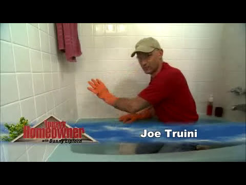 Muriatic Acid Removing A Rust Stain From Concrete 1 Doovi