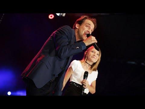 """Marietta & TOBY - """"Lieder kennen keine Grenzen"""" 🎤 🎼 💛💙"""