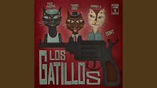 Los Gatillos