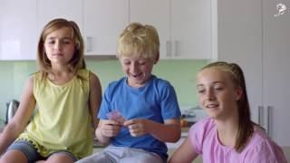 pocket money equal future anz bank cannes lions 2016