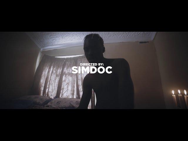 Tanto Wavie - Amen (Official Music Video)