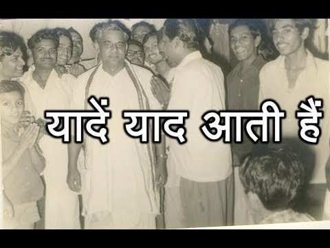 Atal Bihari Vajpayee Passes Away: Near And Dear Ones Recall Memories With The Legend | ABP News