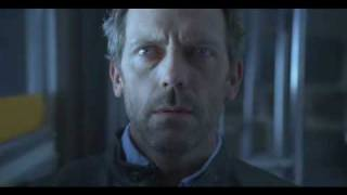 House MD - Season 4 Final Teaser