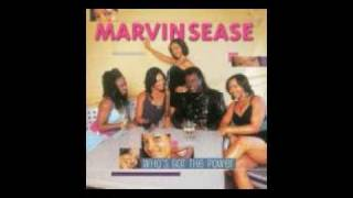 Gone On by Marvin Sease