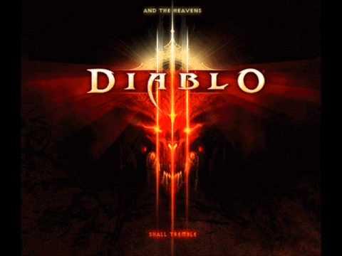 la cancion del diablo-666.wmv