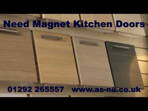 magnet-kitchen-doors-and-magnet-kitchens