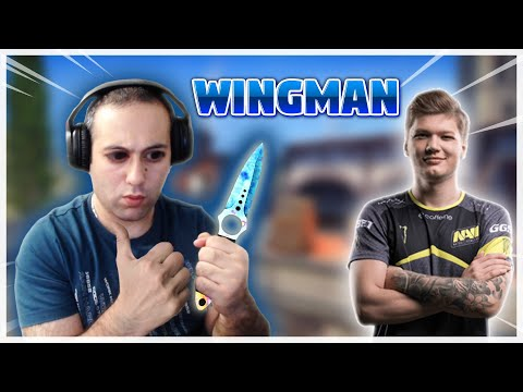 """BEST OF ROMANIAN STREAMERS #3 ( HEAVEN """"AU MASEAUA"""", COX FACE UN SAF, SEDAN BACK TO CSGO?! ) from YouTube · Duration:  6 minutes 39 seconds"""
