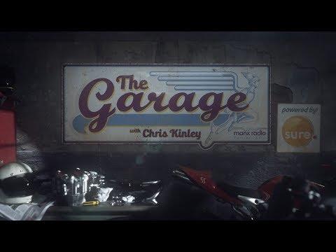 The Garage - Episode 3