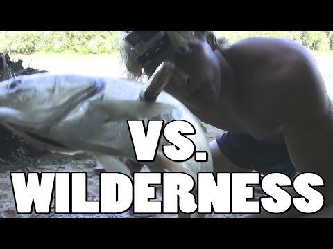 Download Youtube: LOGAN PAUL VS. OFFICIAL TRAILER!