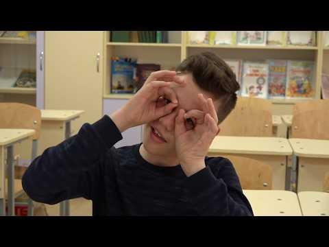 видео: КТО ХУЖЕ ВСЕХ ЧИТАЕТ? СКАЗКИ ОТ ВЛАДА))