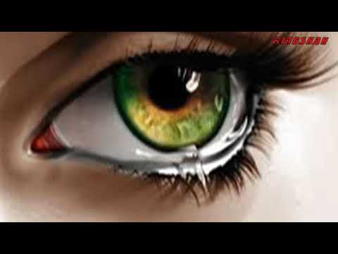 Hayo Rabba Dil Jalta Hai Songs HD Video