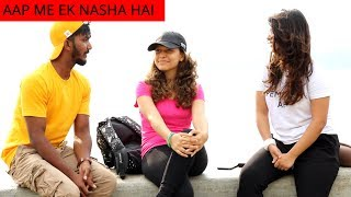 Aap Drugs Bechte ho na| Gone Wrong | Comment Trolling | Pranks In India