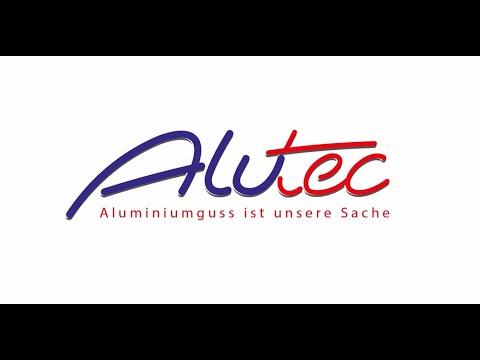 alutec_gmbh_video_unternehmen_präsentation