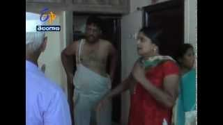 TV Anchor Attacked By Her Husband For Questioning His Illegal Affair In ECIL