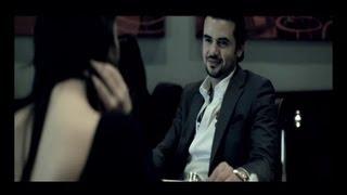 Hat3raf - Samo Zaen هتعرف - سامو زين