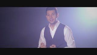 Cristi Dules - Sper sa fii tu (VIDEOCLIP HD 2017)