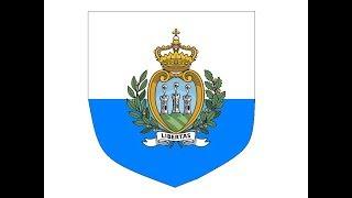 Así funciona la Liga de San Marino