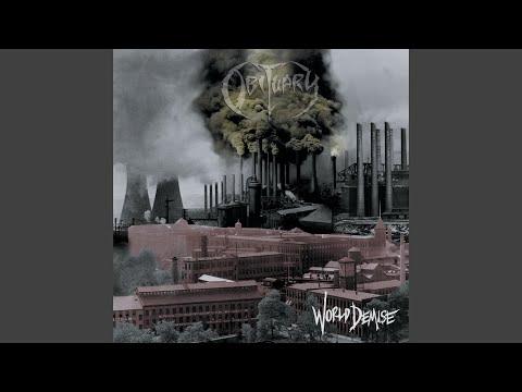 Burned In (Reissue) mp3