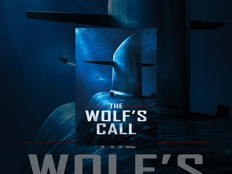 Download The Wolf's Call
