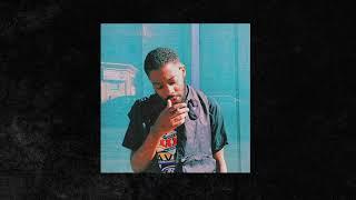 [FREE] Brent Faiyaz x 6lack Type Beat - 'Still Care' | R&B Type Beat 2019
