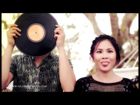 Ferris wheel - Yeng Constantino Music Video ( Fan Vid )