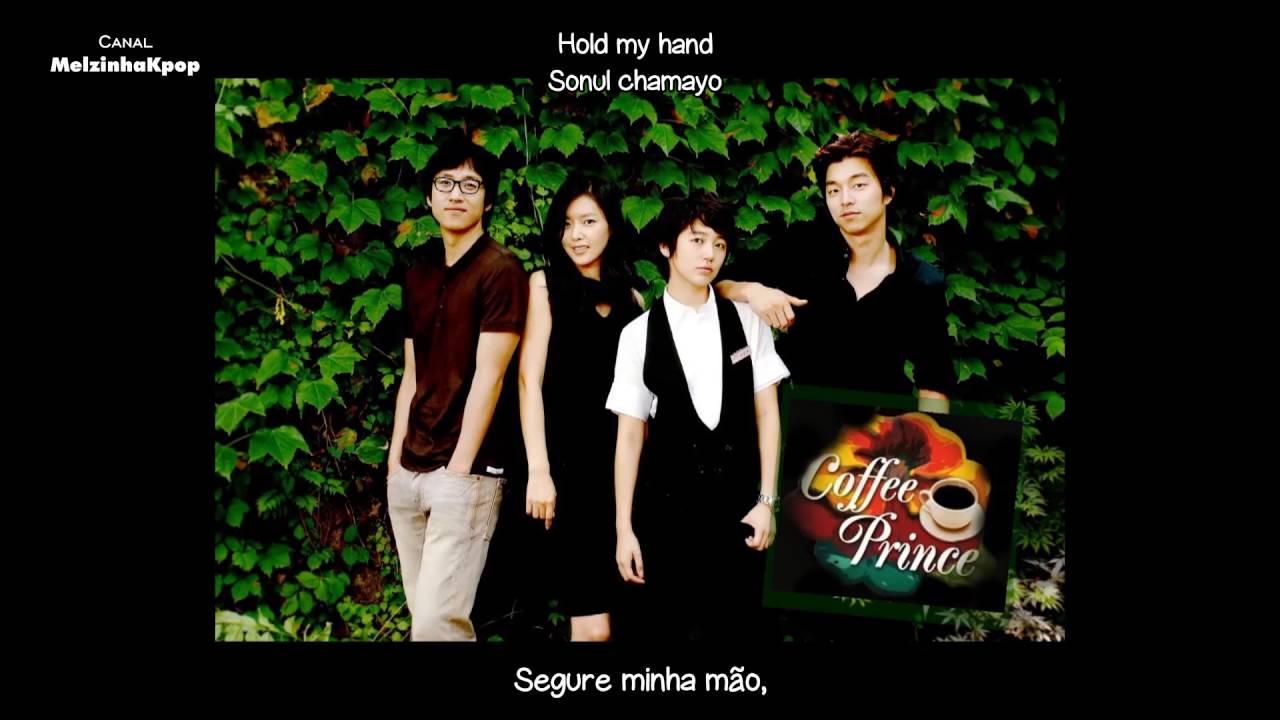 as-one-white-love-story-coffee-prince-ost-legendado-romanizado-english-subtittles-melzinhakpop4