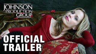 A Valentine Carol - Official Trailer