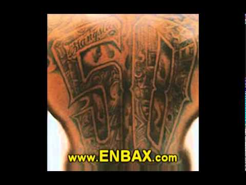 50 Cent Tattoos 50 cent - tattoos! tattooed body pictures! - youtube