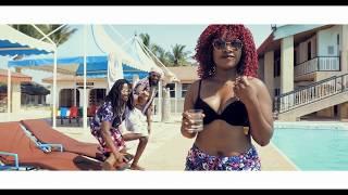 DAN LU - Kumitambo Feat Dali Soul (Official Video)