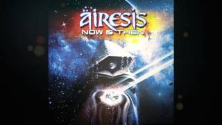 Airesis - Stand and Fight (2014 mix)