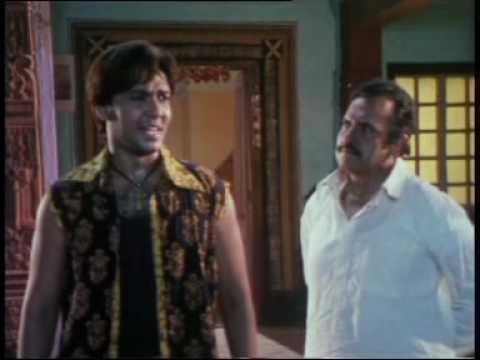 Guj Film - ''Bhav Bhav na Bharthar '' - 1 min Promo