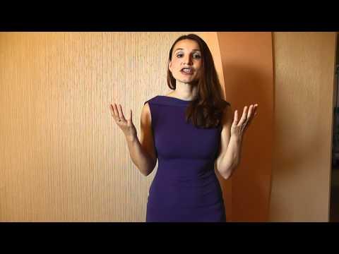 КАК СТАТЬ МАГНИТОМ ДЛЯ МУЖЧИН?! Урок 2. Как начать излучать женскую энергию