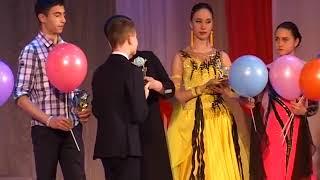 Закрытие АЮИ - новости ТНТ-Волгодонск