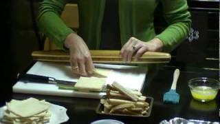 Asparagus & Bacon Roll-ups.mbv