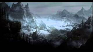 Relaxing Music Epic Fantasy [FULL EPİSODE]