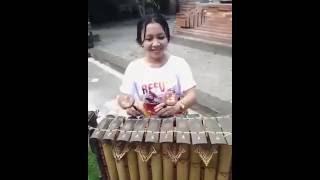 Video Gending Bali - Ajeg Bali - bajang jegeg download MP3, 3GP, MP4, WEBM, AVI, FLV Juli 2018