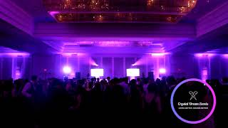 Chantilly High School - Prom 2019' [B-Roll Footage] 3/3