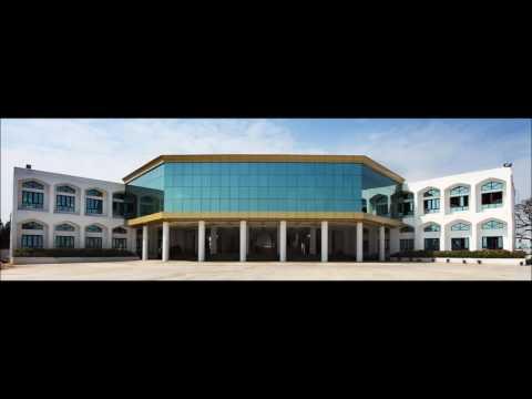 Admissions In Sathyabama University