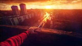 James Woods - We Are Progressive (Original Mix)