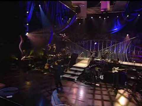 Marc anthony you sang to me live madison square - Marc anthony madison square garden ...