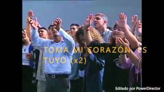 Video Puedo confiar en ti Oraciones