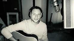 Jamie Scott - Friendly Fire (Acoustic)