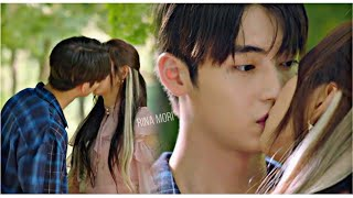 Download lagu 7 Days of Romance ❤ 7일만 로맨스 ❤ Kore Klip Cute Love Story 💓