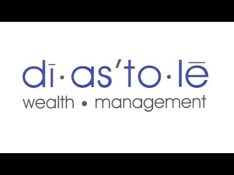 Diastole Wealth Management in Connecticut   Financial Service Directory