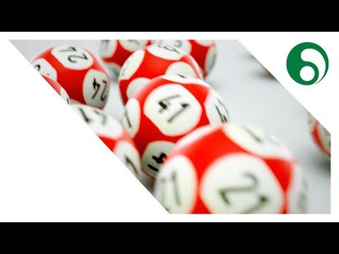 Lotto Direct