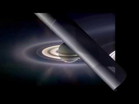¿Cómo se ve la tierra desde otros planetas del Sistema Solar? [IgeoSchool]