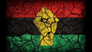 Tariq Nasheed: What Is Modern Pan Africanism?